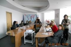 cafa-predare-secretariat-2011-012