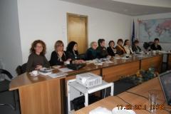 cafa-predare-secretariat-2011-014