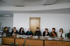 cafa-predare-secretariat-2011-016