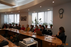 cafa-predare-secretariat-2011-018