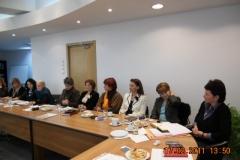 cafa-predare-secretariat-2011-022