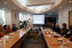 cafa-predare-secretariat-2011-026